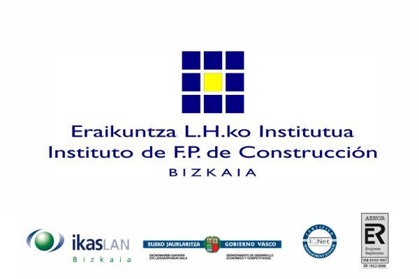 Instituto de FP de Construcción