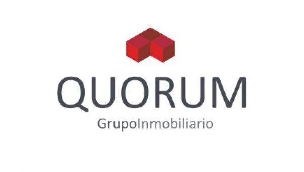 Spot Inmobiliaria Quorum