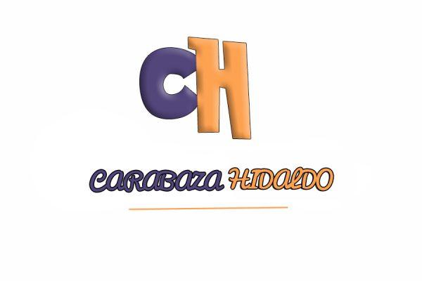 Carabaza Hidalgo Chroma