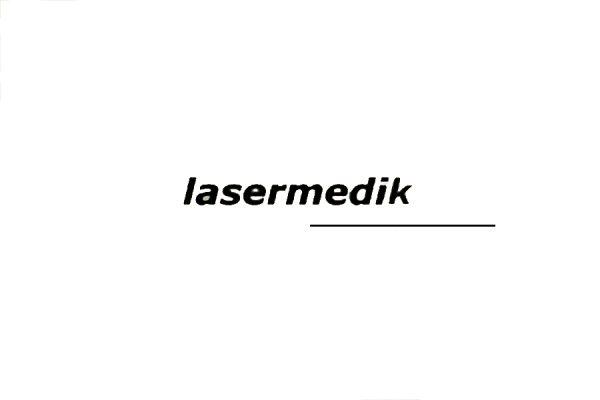 Spot Lasermedik