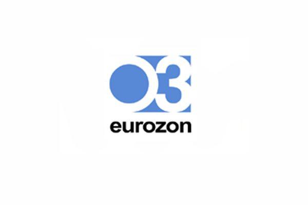 Eurozon