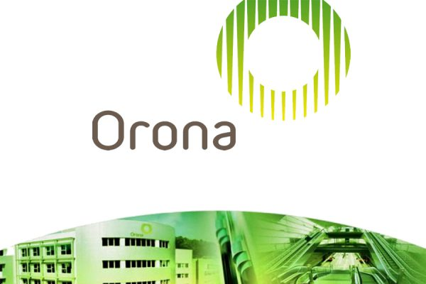 Time Lapse Orona