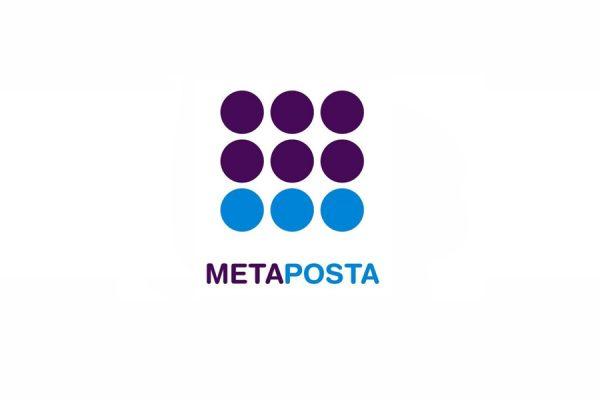 Metaposta Euskera