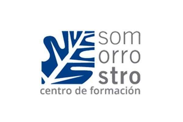 C.F. Somorrostro: Video Oficial