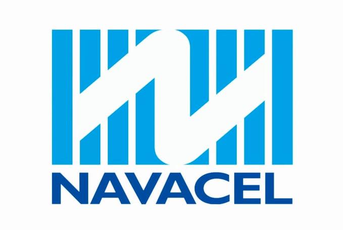 Navacel
