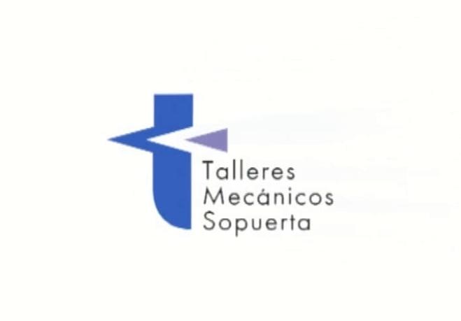 TALLERES MECANICOS SOPUERTA