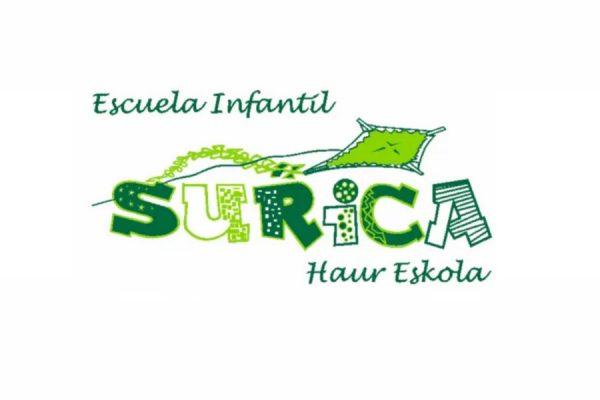 Videoclip canción interna Surica