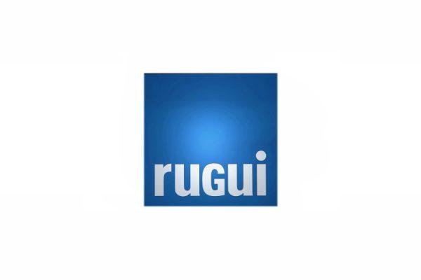 Acería Rugui