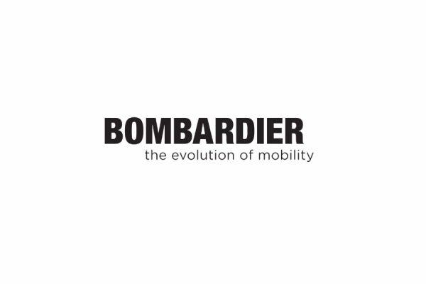 Vídeo Corporativo Bombardier