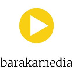 Barakamedia