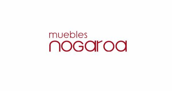 Muebles Nogaroa