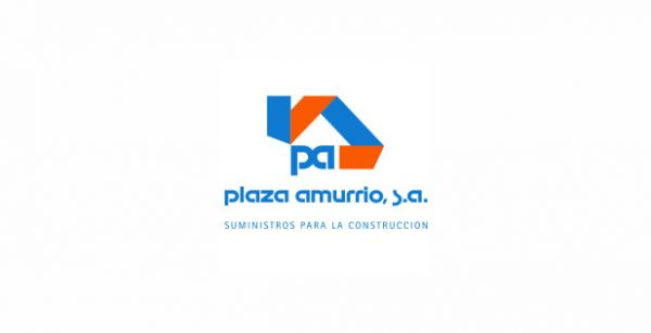Plaza Amurrio