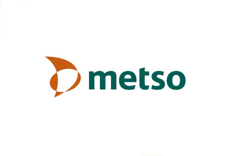 Video Corporativo realizado para Metso SAB